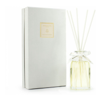 Bahoma London Diffuser - Portofino Blossom 200 ml