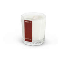 Bahoma London Candle - Just Cookies 220 g