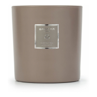 Bahoma London Candle - Coconut, Egyptian Iris 620 g