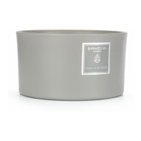 Bahoma London Candle - Orris, Vetiver 400 g