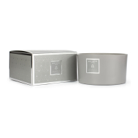 Bahoma London Candle - Blackcurrant, Eucalyptus 400 g