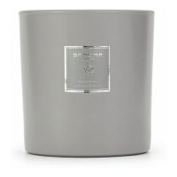 Bahoma London Candle - Blackcurrant, Eucalyptus 620 g