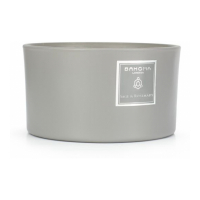 Bahoma London Candle - Rosemary, Sage 400 g