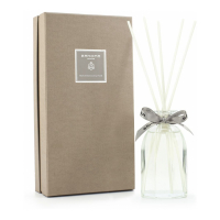 Bahoma London Diffuser - Honeysuckle, Pear 200 ml