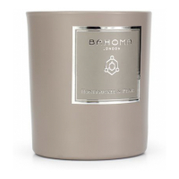 Bahoma London Candle - Honeysuckle, Pear 220 g