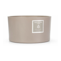 Bahoma London Candle - Honeysuckle, Pear 400 g