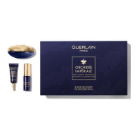 Guerlain 'Orchidée Impériale' Skin Care Set - 3 Pieces