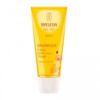 Weleda 'Baby Protective' Face Cream - 50 ml