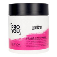Revlon 'Proyou The Keeper' Hair Mask - 500 ml