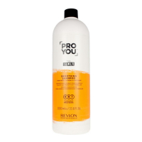 Revlon 'Proyou The Tamer' Shampoo - 1000 ml