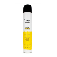 Revlon 'Proyou The Setter Medium' Hairspray - 500 ml
