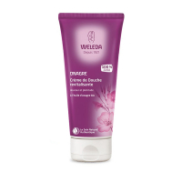 Weleda Evening Primrose Shower Gel - 200 ml