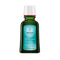 Weleda Nourishing Hair Oil - 50 ml