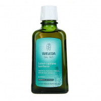 Weleda Strengthening Hair Lotion - 100 ml