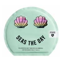 Victoria's Secret 'Seas The Day' Face Mask - 20 g