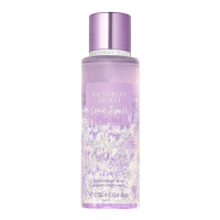 Victoria's Secret 'Love Spell Frosted' Fragrance Mist - 250 ml
