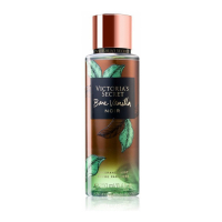 Victoria's Secret 'Bare Vanilla Noir' Duftnebel - 250 ml