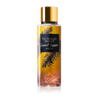 Victoria's Secret 'Coconut Passion Noir' Duftnebel - 250 ml