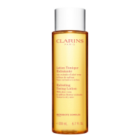 Clarins 'Hydrating' Toning Lotion - 100 ml