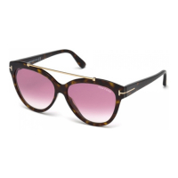Tom Ford 'FT0518 52Z 58' Sonnenbrillen für Damen
