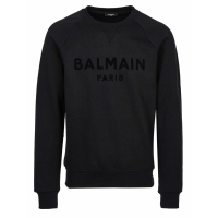 Balmain Pull-over pour Hommes