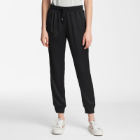 Karl Lagerfeld Women's 'Athleisure' Sweatpants