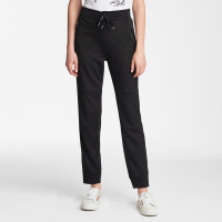 Karl Lagerfeld Women's 'Drawstring' Sweatpants