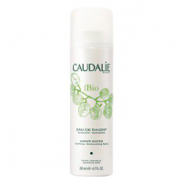 Caudalie 'Eau de Raisin' 200ml