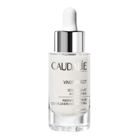 Caudalie Radiance Serum 'Vinoperfect' 30ml