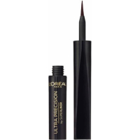 L'Oréal Paris Eyeliner 'Superliner Ultra Precison' - Brown 6 ml