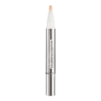 L'Oréal Paris Anti-cernes 'Accord Parfait' - 3-5,5R Peach