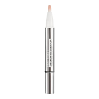 L'Oréal Paris Anti-cernes 'Accord Parfait' - 1-2R Rose Porcelain