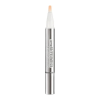 L'Oréal Paris Anti-cernes 'Accord Parfait' - 1-2D Beige Ivore