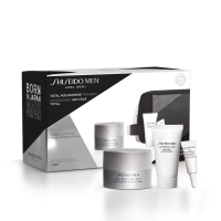Shiseido 'Total Revitalizer' Skin Care Set - 3 Pieces