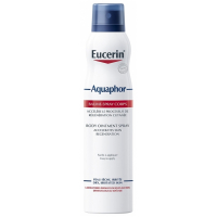 Eucerin 'Aquaphor' Body Spray - 250 ml