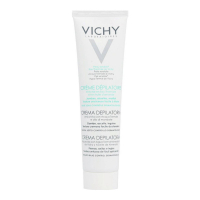 Vichy 'Dermo-Tolérance' Depilatory Cream - 150 ml