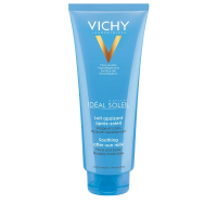 Vichy After Sun Milk - 300 ml