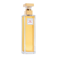 Elizabeth Arden '5th Avenue' Eau de parfum - 75 ml