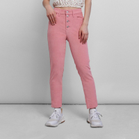 Levi's Women's '721' Trousers