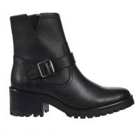 Steve Madden Booties 'Grotto' pour Femmes