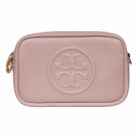 Tory Burch 'Perry Bombè' Camera Tasche für Damen