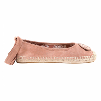 Tory Burch 'Minnie' Espadrilles für Damen