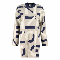 Kenzo Women's Mini Dress