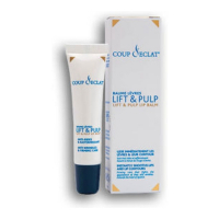 Coup d'Eclat 'Lift and Pulp' Lip Balm - 15 ml