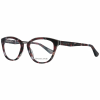 Guess by Marciano Women's 'GU2678 49052' Eyeglasses