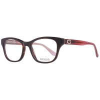 Guess by Marciano Women's 'GM0302 52055' Eyeglasses