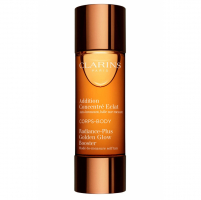 Clarins Addition Concentré Auto-Bronzant  Corps - 30ml