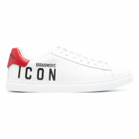 Dsquared2 Sneakers 'Ibrahimovic' pour Hommes