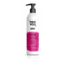 Revlon 'Proyou The Keeper' Conditioner - 350 ml