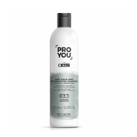 Revlon 'Proyou The Winner' Anti Hair Loss Shampoo - 350 ml